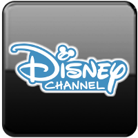 Disney Channel (S_F).png