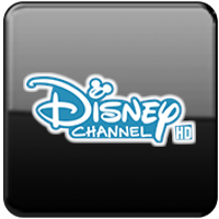 Disney Channel HD.png