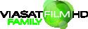 Viasat Film Famliy HD.png