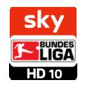 Sky Bundesliga HD10.png