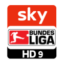 Sky Bundesliga HD9.png