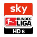 Sky Bundesliga HD8.png