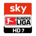 Sky Bundesliga HD7.png