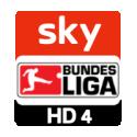 Sky Bundesliga HD4.png