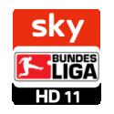 Sky Bundesliga HD11.png