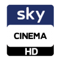 Sky Cinema HD klein.png