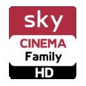 Sky Cinema Family HD.png