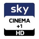 Sky Cinema HD+1 klein.png