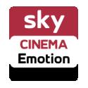 Sky Cinema Emotion.png