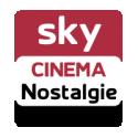 Sky Cinema Nostalgie.png