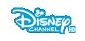 Disney_hd_png_1079837185.png