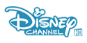 Logo-Disney-Channel-HD-liten.png