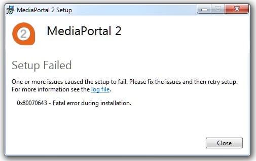 Setup Failed.jpg