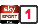 Sky Sport HD 1.png