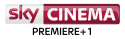 sky_uk_cinema_premiere_plus1.png