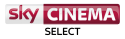 sky_uk_cinema_select.png