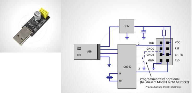 USB-Seriell UART Adapter.png