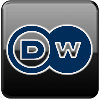 Deutsche Welle (English).png