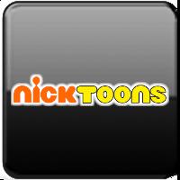 NickToons.png