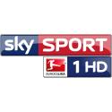 Sky Sport Bundesliga 1 HD.png