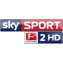 Sky Sport Bundesliga 2 HD.png