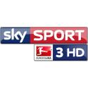 Sky Sport Bundesliga 3 HD.png