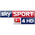 Sky Sport Bundesliga 4 HD.png