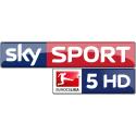 Sky Sport Bundesliga 5 HD.png