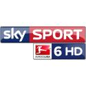 Sky Sport Bundesliga 6 HD.png