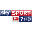 Sky Sport Bundesliga 7 HD.png