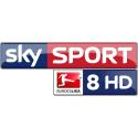 Sky Sport Bundesliga 8 HD.png