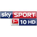 Sky Sport Bundesliga 10 HD.png