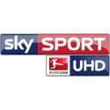 Sky Sport Bundesliga UHD.png