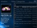 videolist.png