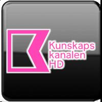 Kunskapskanalen HD.png