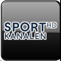 Sportkanalen HD.png