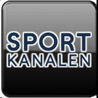 Sportkanalen.png