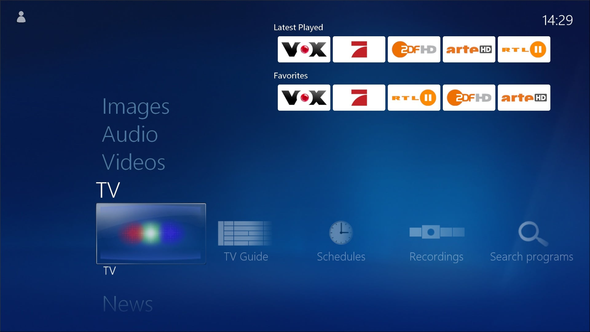 HomeContent_TV.jpg