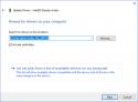 Intel_Update3.PNG