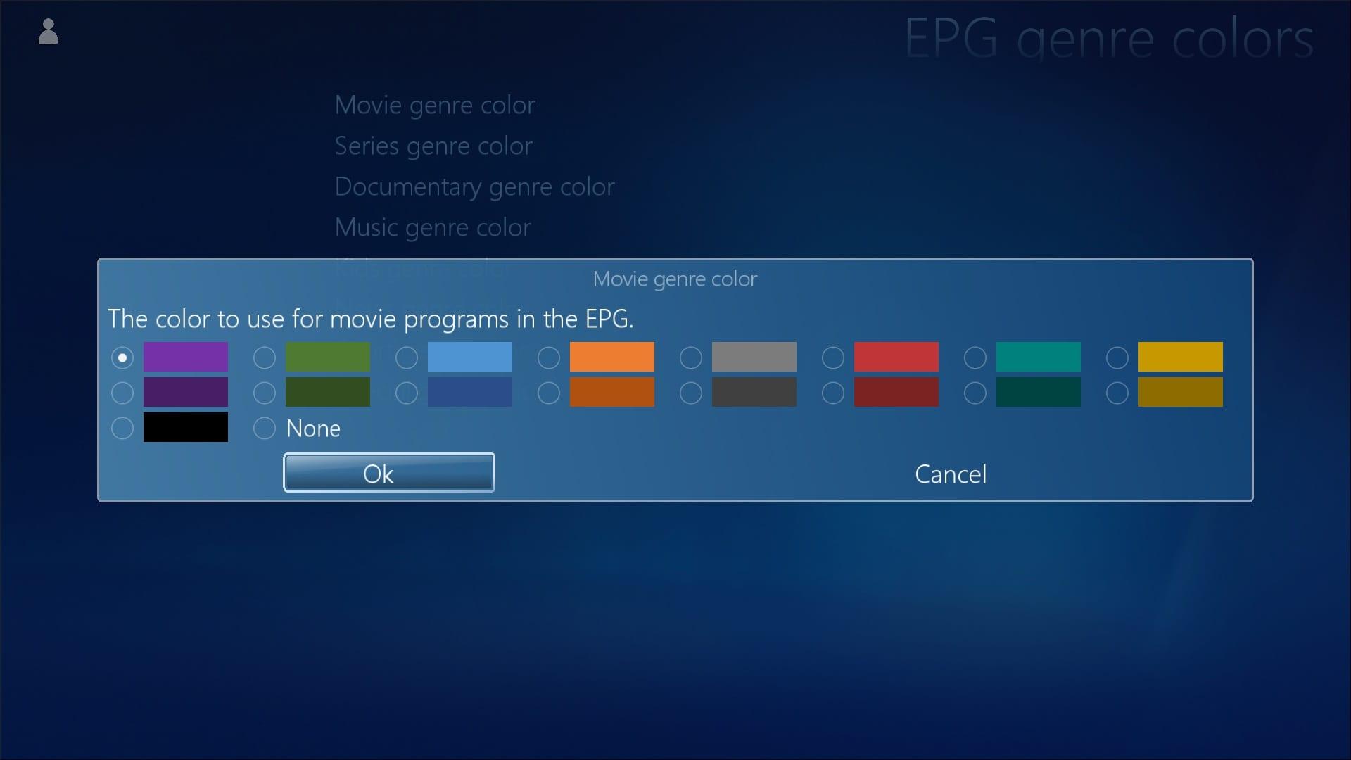 EPG_Color_setting.jpg