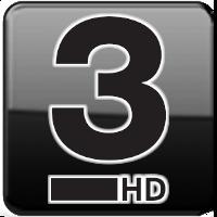 TV3 HD (S).png