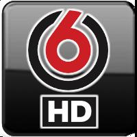 TV6 HD (S).png