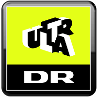 DR Ultra.png