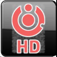 TV8 HD.png