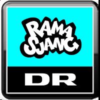 DR Ramasjang.png