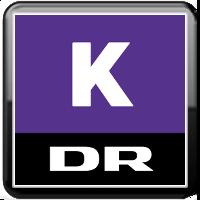 DR K.png