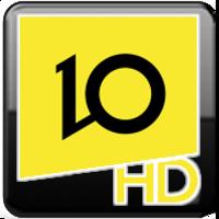 TV10 HD.png