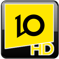 TV10 HD.png