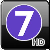 Sjuan HD.png