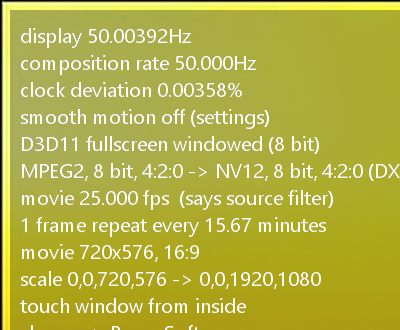 MP madVR 16-9 SDTV after exit fullscreen and back.png
